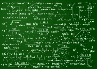 most difficult math problem Solving what look to be unsolvable math problems has been a hot  some of  the most difficult problems with which mathematicians were.